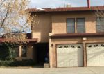 Foreclosed Home in Albuquerque 87105 ATRISCO DR NW - Property ID: 4235542444