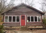 Foreclosed Home in West Milford 07480 CLIFF RD - Property ID: 4235548577
