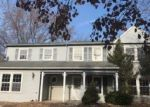 Foreclosed Home in Blackwood 08012 BRAEMAR AVE - Property ID: 4235560852