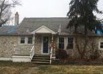 Foreclosed Home in Pennsville 8070 HIGHLAND AVE - Property ID: 4235561720