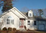 Foreclosed Home in Absecon 08205 CARVEL AVE - Property ID: 4235570928