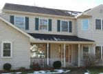 Foreclosed Home in Sicklerville 08081 JASMINE LN - Property ID: 4235589303
