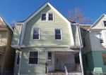Foreclosed Home in East Orange 07017 N 19TH ST - Property ID: 4235592819