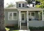 Foreclosed Home in Trenton 08610 BEAL ST - Property ID: 4235600247