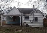 Foreclosed Home in Drexel 64742 E MAPLE ST - Property ID: 4235629604