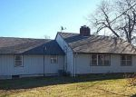 Foreclosed Home in Cameron 64429 N LATHROP ST - Property ID: 4235635741