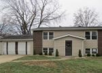 Foreclosed Home in Saint Charles 63303 CLAIRMONT LN - Property ID: 4235643618