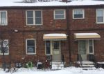 Foreclosed Home in Dearborn 48126 FIRESTONE ST - Property ID: 4235670778