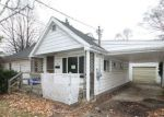 Foreclosed Home in Mount Pleasant 48858 E BENNETT AVE - Property ID: 4235672975