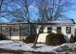 Foreclosed Home in Muir 48860 NORTH ST - Property ID: 4235675142
