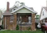 Foreclosed Home in Detroit 48238 MONTE VISTA ST - Property ID: 4235676914