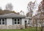Foreclosed Home in Battle Creek 49014 RAYMOND RD S - Property ID: 4235680853