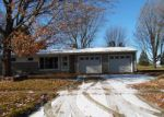 Foreclosed Home in Tecumseh 49286 SEMINOLE DR - Property ID: 4235683467
