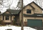 Foreclosed Home in Pinckney 48169 FAIRWOOD RD - Property ID: 4235687863