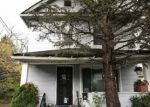 Foreclosed Home in Flint 48505 OREN AVE - Property ID: 4235695291
