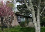 Foreclosed Home in New Bedford 02740 W HILL RD - Property ID: 4235702748