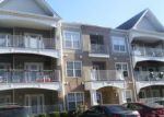 Foreclosed Home in Annapolis 21401 WARNERS TER N - Property ID: 4235722902