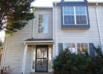 Foreclosed Home in Upper Marlboro 20774 JOYCETON DR - Property ID: 4235735593