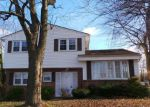 Foreclosed Home in Linthicum Heights 21090 MADINGLEY RD - Property ID: 4235752675