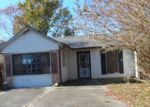Foreclosed Home in New Orleans 70131 PRESTON PL - Property ID: 4235758362
