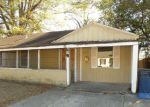 Foreclosed Home in Shreveport 71108 MARQUETTE ST - Property ID: 4235761878