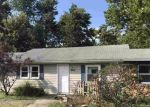 Foreclosed Home in Evansville 47714 CASS AVE - Property ID: 4235826244