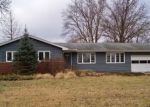 Foreclosed Home in Lafayette 47905 DEBBIE DR - Property ID: 4235830182