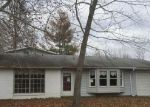 Foreclosed Home in Carbondale 62901 W PARTRIDGE LN - Property ID: 4235849459
