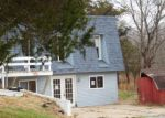 Foreclosed Home in Goreville 62939 MONTGOMERY LN - Property ID: 4235850335