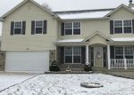 Foreclosed Home in Fairview Heights 62208 AMERICANA CIR - Property ID: 4235855600