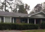 Foreclosed Home in Statesboro 30461 BRANNEN RD - Property ID: 4235891512