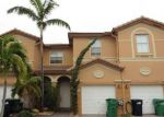 Foreclosed Home in Miami 33178 NW 114TH PATH - Property ID: 4235896772