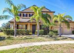 Foreclosed Home in Kissimmee 34746 AMBERSWEET CIR - Property ID: 4235915152