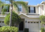 Foreclosed Home in Tampa 33619 ANDREW AVILES CIR - Property ID: 4235933555
