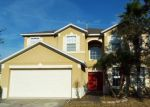 Foreclosed Home in Orlando 32828 ANNA CATHERINE DR - Property ID: 4235934881
