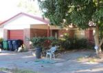 Foreclosed Home in Tampa 33616 S CHURCH AVE - Property ID: 4235948894