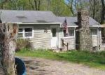 Foreclosed Home in Danbury 06811 WALNUT TRL - Property ID: 4235987875
