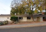 Foreclosed Home in Riverside 92507 QUAIL RD - Property ID: 4236003184