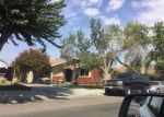 Foreclosed Home in Taft 93268 B ST - Property ID: 4236023334