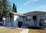 Foreclosed Home in Compton 90221 E LAUREL ST - Property ID: 4236026402