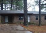 Foreclosed Home in Judsonia 72081 CEDAR CREST RD - Property ID: 4236032992