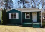 Foreclosed Home in Birmingham 35208 COURT J - Property ID: 4236058821