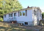 Foreclosed Home in Farmington 04938 GILBERT AVE - Property ID: 4236070642