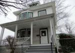 Foreclosed Home in Trenton 08629 JOHNSTON AVE - Property ID: 4236089922