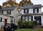 Foreclosed Home in Newark 07106 UNDERWOOD ST - Property ID: 4236091669