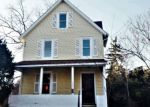 Foreclosed Home in Clementon 08021 CHESTNUT AVE - Property ID: 4236095605