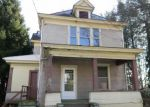 Foreclosed Home in Fairmont 26554 WATSON AVE - Property ID: 4236110946