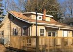 Foreclosed Home in Jackson 08527 TOMS RIVER RD - Property ID: 4236114888