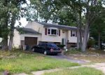 Foreclosed Home in Blackwood 08012 MERRYMOUNT AVE N - Property ID: 4236120121