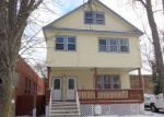 Foreclosed Home in Roselle 7203 FERN ST - Property ID: 4236149926
